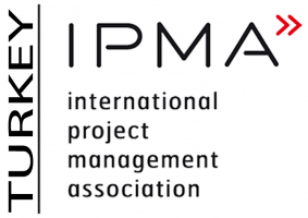 IPMA Proje Yönetimi Sertifika Eğitimi Kursu